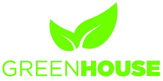 Greenhouse Media Berlin